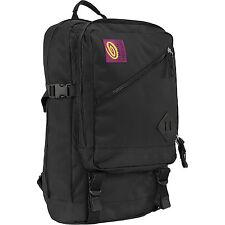 Timbuk2 Haight Backpack Black