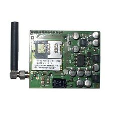 FRACARRO MOD-GSM MODULO DI ESPNASIONE GSM PER CT-BUS 910307