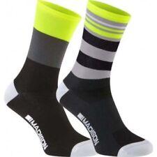 Calcetines de ciclismo Madison para hombre