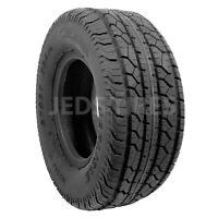 Carlisle Sport Trail Trailer Tire 20.5x8.0-10 12ply DOT 20.5x8.00-10 205-65-10