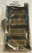 23000 REDDING SAECO INGOT MOLD MOULD - BRAND NEW - FREE SHIPPING!!