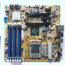 NEW HP PEGATRON IPMTB-TK REV 1.05 612503-001 MOTHERBOARD Free shipping