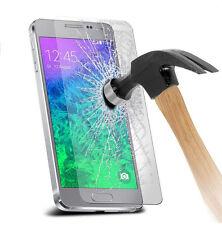 Accesorios Protector de Pantalla Cristal Tapa Para Samsung Galaxy J3 2016 J320