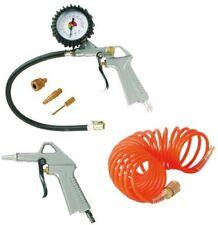Set ad aria compressa Kit 6 Pneumatic Stanley 8016738714722