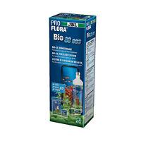 JBL ProFlora Bio80 eco, Bio CO2-Düngeanlage, für Aquarien von 30-80 l