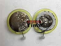New * Automatic Movement Mingzhu 4813 From China