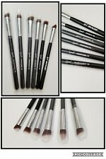 Sigma Beauty makeup brushes (variety); SIGMAX series - NEW
