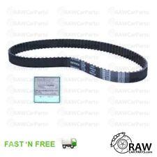 Genuine Toyota Cam Timing Belt for Starlet 4EFE 4EFTE GT Turbo Glanza EP82 EP91