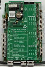 Bosch PAC2200 Series Control Panel / Board