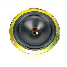 KEF B160 SP1322 Driver for Q10 Q30 Q50 Q70 2 available