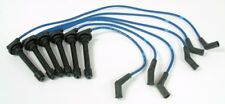 NGK 8074 Tailored Magnetic Core Ignition Wire Set fits Isuzu Rodeo passport