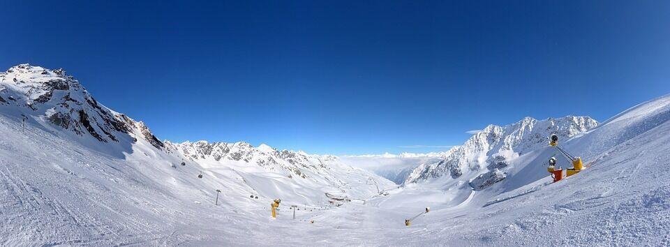 going-skiing
