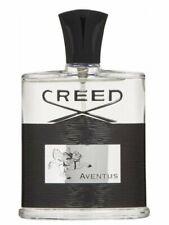 CREED AVENTUS Eau de Parfum - Sample FAST FREE SHIPPING Batch Rare Fruity Batch
