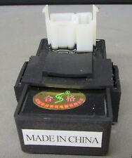 CHINESE 634697 CDI BOX 4 STROKE FITS MANY 50-125CC  ATV-DIRT BIKES-GO CARTS