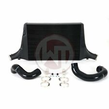 Wagner Tuning Competition Intercooler Kit [200001108] for Audi Q5 Gen 3 2.0 TFSI