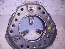 Massey Ferguson 1100 1130 1150 tractor clutch pressure plate  514227M92 514227M1