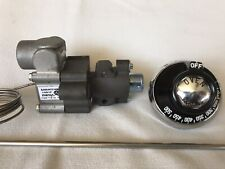 Bjwa44tc 14 36 Southbend B94 00002 01 Gas Thermostat Amp Dial 22 1381 150 500 F