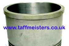 HUSABERG LINER RE-NIKASIL - Suitable all models including Barrels.