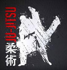 D177  LEARN INTERMEDIATE JU-JITSU STEP BY STEP WORKOUT TRAINING DVD