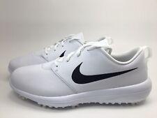 03f20cc4f25 Nike 13 Men's US Shoe Size Athletic Shoes Nike Roshe for Men for ...