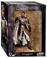 Game Of Thrones - Jaime Lannister Figure NEW IN BOX Dark Horse