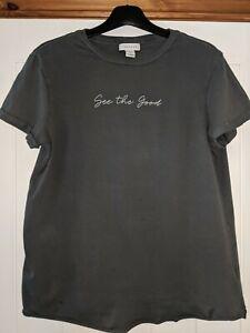 Topshop Maternity T-Shirt