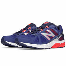 New Balance Mens 670v1 Training Gym Trainers Running Shoes M670