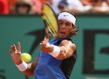 2006 French Open Men's Finals - (2 dvd match) Rafael Nadal vs. Roger Federer