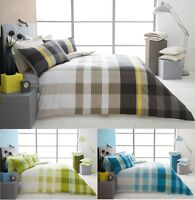 Valentino Duvet Quilt Cover Bedding Set Single Double King Super King Pillowcase
