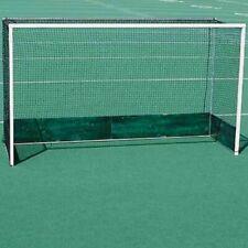 Alumagoal SN383ELM Premier Field Hockey Nets