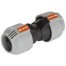 GARDENA 2776-20 Sprinklersystem pro Verbinder, 32mm