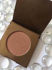 TARTE Amazonian Clay Waterproof Bronzer Park Avenue Princess .11oz/3g FREE SHIP!
