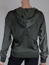 veste blouson a capuche  femme KANABEACH taille 40-42