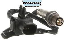 For Audi A8 Quattro R8 2008-2010 Oxygen Sensor Upstream Driver Left Walker