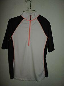 Jofit    Polo  Golf Shirt   Size Small S