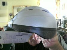 KID'S CYCLE HELMET SIZE 48-52 CMS GREAT GIFT! FREE UK POST SUMMER EXERCISE