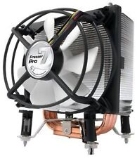 Arctic CPU Fan with Heatsink