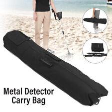 Universal Metal Detector Storage Bag Keep Safe Detecting Finder Tester Backpack