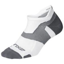 2XU Vectr Light Cushion No Show Sock - 2021