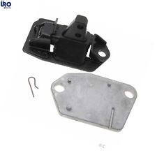 Volvo 1998 V70 Front Passenger Right Engine Mount URO PARTS 8631699 NEW