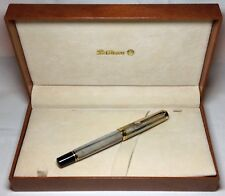 Pelikan Special Edition Piazza Navona Rollerball Pen R620 Near Mint
