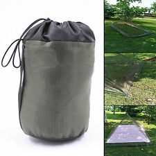 Outdoor Camping Mosquito Net Tent Sleeping Bag Cover Bed Insect Protect CQ1650