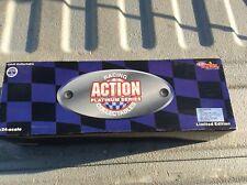 Scott Geoffrion Mopar 1997 Dodge pro stock 1/24