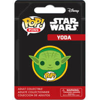 Yoda BuddhaStar WarsOlive Green