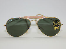 Occhiali da sole Ray Ban RB3030 OUTDOORSMAN