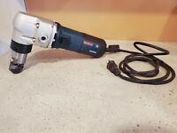 Bosch 1533A 10-Gauge Nibbler Power Tool Metal Shearing