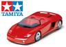 Tamiya 24104 Ferrari Mythos by Pininfarina 1:24 Scale Kit SALE Save £££s