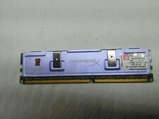 512MB Hyper X Random Access Memory KHX4000/512 Kingston