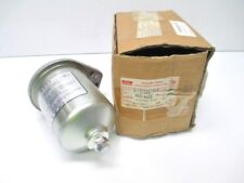 ISUZU FUEL FILTER ASSEMBLY 9-13200419-3 OEM NEW IN PACKAGE EXCAVATOR BACKHOE