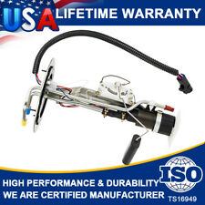 Fuel Pump Assembly For FORD F150 4.2/4.6L V8 Heritage 1999 2000 2001-2003 E2237S